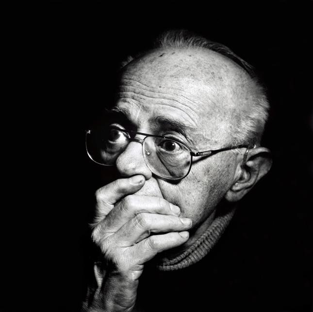 Stanisław Lem portfolio do wywiadu www.kubaociepa.pl/podcast009